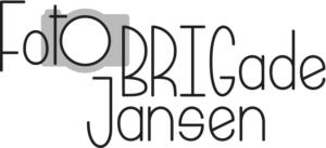 Fotobrigade Jansen